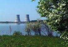 Nuclear energy inevitable option for India: Sekhar Basu