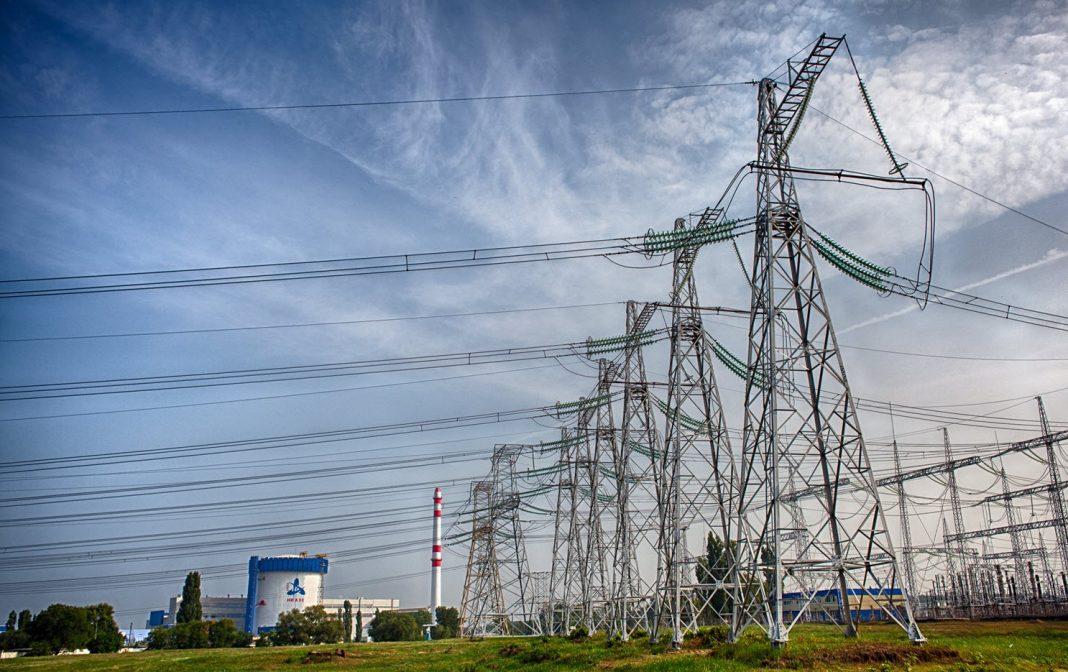 Bangladesh's power transmission capacity increases by 3500 MW