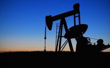 Oils entering uncertain, volatile period: International Energy Agency