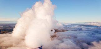 Russia starts construction of BREST-OD-300 fast neutron reactor